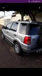 Eco Sport 2004 - 2004