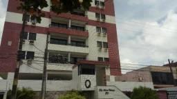 Apartamento com 2 dormitórios à venda, 72 m² por r$ 320.000,00 - jardim atlântico - olinda