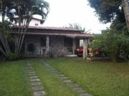 Casa à venda com 5 dormitórios em Barra do gil, Vera cruz cod:27-IM249308