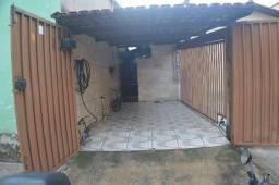 Casa 2 qts no bairro Pindorama uma oportunidade unica