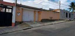 Ótima casa próximo ao colégio Adventista