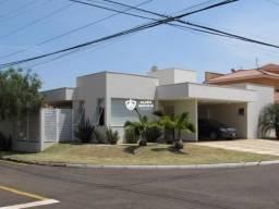 Maravilhosa Casa No Condomínio Araucárias-A13