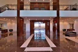 Apartamento à venda com 4 dormitórios em Jardim botânico, Ribeirão preto cod:56650