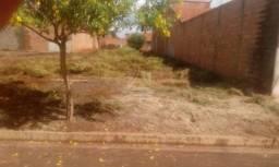 Terreno à venda em Jardim das aroeiras, Jardinópolis cod:52505