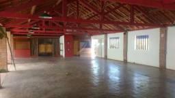 Hotel à venda em Centro, Delfinópolis cod:53735