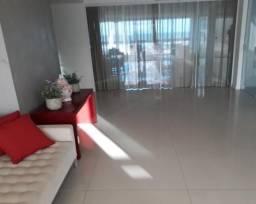 Título do anúncio: Apartamento bela vista mar em Patamares