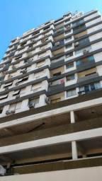 Aluguel por temporada- flat - apartir de R$ 110,00