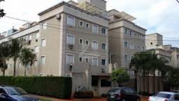 Apartamento à venda com 2 dormitórios em Presidente médici, Ribeirão preto cod:51755