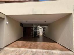 Casa à venda com 4 dormitórios em Alto da boa vista, Ribeirão preto cod:58553