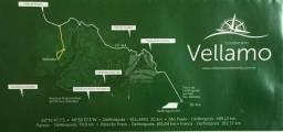 Terreno à venda em Rural, Delfinópolis cod:54745