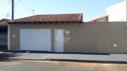 Casa à venda com 2 dormitórios em Geraldo correia de carvalho, Ribeirão preto cod:57388