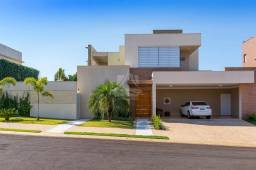 Casa de condomínio à venda com 4 dormitórios em Jardim das acacias, Cravinhos cod:54460