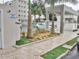 Aluga-se Apartamento com 02 Quartos no Vila Nova