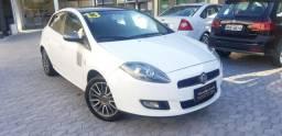 Fiat Bravo Sporting Dualogic - 2013 - (Petterson *) - 2013