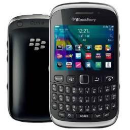 Telefone Blackberry