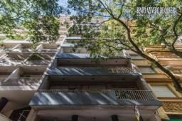 Apartamento à venda com 3 dormitórios em Centro histórico, Porto alegre cod:5769
