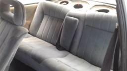Carro atrasado - 1986
