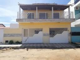Vendo casa em Monteiro Duplex no loteamento Jardim Alvorada