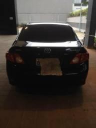 Toyota Corolla Xei - 2010