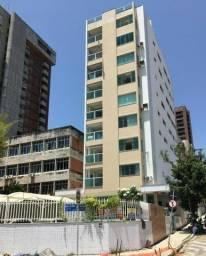Ótimo Apartamento no Mucuripe, Vista Mar, Preço Excelente