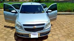 Vende-se Ágio de Chevrolet Agile 10/11 - LTZ - 2011
