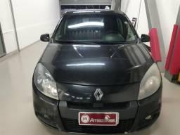 Renault sandero 1.0 expression 16v flex 2014 - 2014