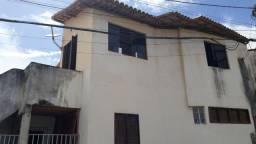 Aluguel Casa Itacaré-Ba