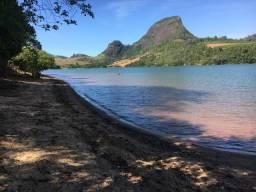 Terreno Lagoa de Terra Alta Linhares ÉS