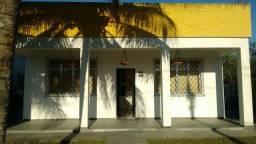 Vendo casa de praia região dos Lagos RJ