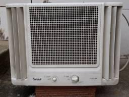 Ar Condicionado 7.500BTS