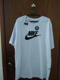 Camisas masculinas GG