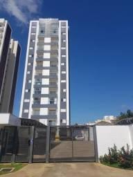 Vendo Apartamento Condomínio Ibiza