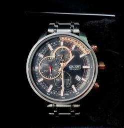Relógio Orient original nunca usado