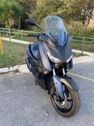 Vendo XMAX 250