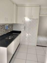 Vende se apartamento padrão 61 m2 cond. Triunfo