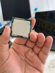 Processador 1155 i3-3220 (Cache 3M, 3 ,30 GHz)