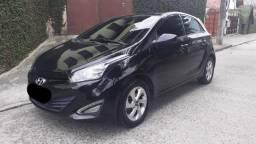 Hyundai HB20 1.6 2015 Muito novo