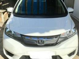 Honda Fit 1.5 Flex Automático