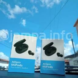 AirDots A6s Tws