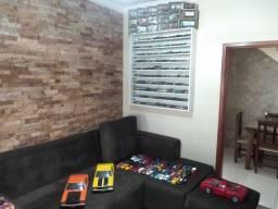Coleção de miniaturas carros