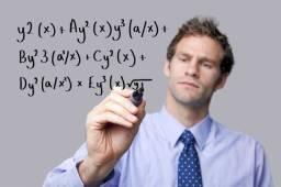 Listas e exercícios de engenharias, geometria, cálculo, álgebra e mais