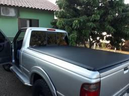 Ford Ranger XL 10   137 CV