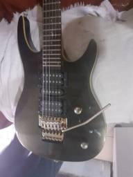 Troco, Vendo, guitarra Floyd Rose (Lêia)