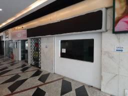 Aluga-se loja em galeria comercial na Tijuca-RJ