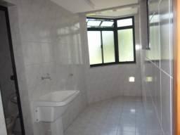 Apartamento para alugar com 3 dormitórios em Coqueiros, Florianópolis cod:3757