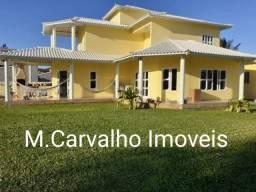 Residencial Verão Vermelho/ Alto Padrão com 04 Quartos/Piscina-Financiada por Bancos