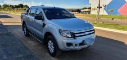 Ford Ranger XLS 2013 - 2013