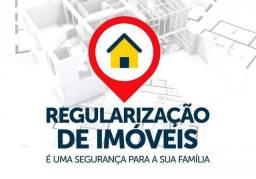 Regularize seu imóvel, lote, casa, prédio comercial, apartamento