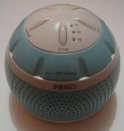 Homedics Sound Spa Mini