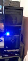 Pc gamer am3+ ddr3